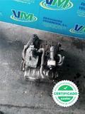Despiece motor seat ibiza - foto