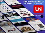diseño y desarrollo web profesional - foto