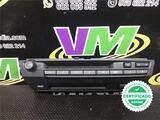 Radio / cd bmw x5 - foto