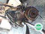 DESPIECE MOTOR Fiat ducato caja abierta - foto