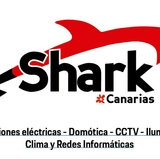 Electricista 24 Horas Farmacias/Parafarm - foto