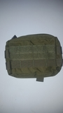 pouch airsoft - foto
