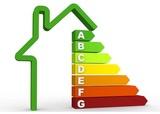 Certificados energéticos desde 60 Euros - foto