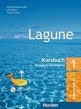 LAGUNE 1 KURSBUCH + CD - foto