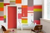 Pintamos pisos. casas. ectt buenos preci - foto
