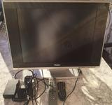 Televisión Haier 20 pulgadas+TDT(regalo) - foto