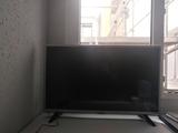LG SMART TV 32 Pulgadas - foto