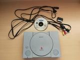 Playstation - foto