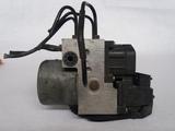ABS   REF. 9636084480 - foto