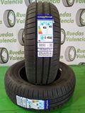 Neumaticos nuevos 195/65r15 91v - foto