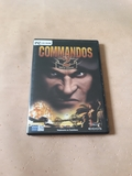 Commandos 2: Men of Courage - foto
