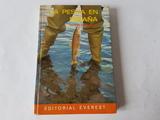 Libro, la pesca en espaÑa, 1973 - foto