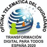 Gestiones telematicas para todos-espaÑa - foto