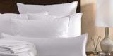 Limpieza y desinfeccion hoteles - foto