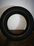 """Neumáticos Yokohama 19 \\\"""" - foto"""