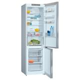 Reparación frigoríficos en Casarrubuelos - foto
