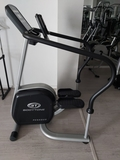 Stepper bodytone pegasus - foto