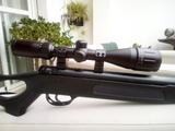 mira telescópica,3*9*40 ,,rifle - foto