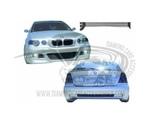 Kit carroceria BMW S 3 E46 Compact M - foto