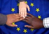 Abogados de extranjería en pleno COVID - foto