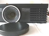 Proyector Panasonic PT-AE4000 ¡Nuevo! - foto