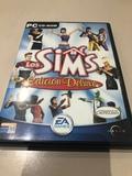 Los Sims Edición Deluxe - foto