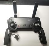 Vendo rebajado mando dron MAVIC AIR - foto