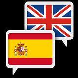 Translation Services.ENGLISH-SPANISH - foto