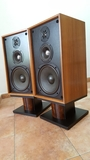 Pioneer  CS-E530  Altavoces Vintage - foto