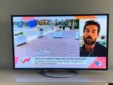 Tv Sony Bravia 47' - foto