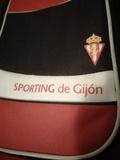 SPORTING CLUB,  BOLSA CALZADO,  ASTORE - foto