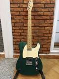 Guitarra electrica telecaster J&D - foto