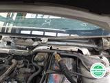 motor limpia delantero ford focus - foto
