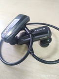 Auriculares Sony Zappin - foto