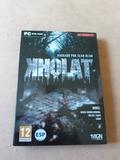 Kholat: Edición Coleccionista (Nuevo) - foto