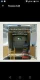 portes mudanzas guarda muebles - foto