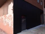 Pintor multiservicios en guadalajara - foto