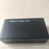 dr. bott digital video link 2 - foto