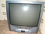 Lote de televisiones y mas cosas - foto