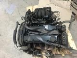 Motor chevrolet kalos 1.4 - foto