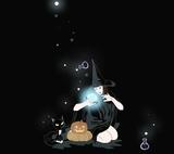 alta brujería, amor y salud - foto