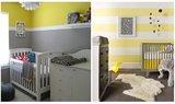 Restauraciones para hogar - foto