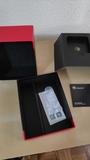 Tv Box Android Beelink GT 1 mini 2 - foto