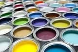 Pintores profesionale y econimico - foto