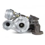 inyectores y turbos ITR - foto