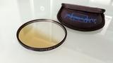 Filtro formatt wisky 2 se 105mm - foto