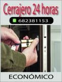 Cerrajero barato Valladolid - foto