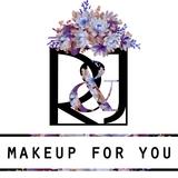 Maquilladora novias económica Madrid - foto