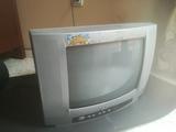 Televisor  GRUNKEL 14 G3T - foto