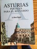 Asturias postales para el recuerdo. - foto